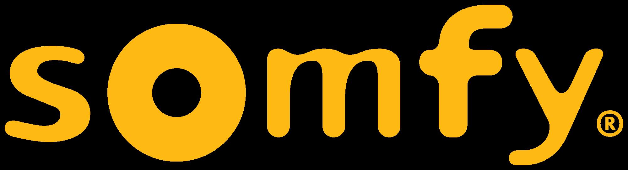 Somfy Buismotoren