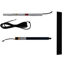 Somfy Automatiseringspakket WireFree RTS 6/18 (voor rolluiken op zonne-energie)
