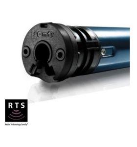 Altus RTS 15/17 RH