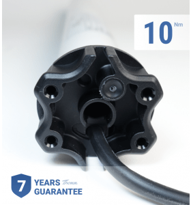 Elero RolTop 868 SH 10 NM (B311)