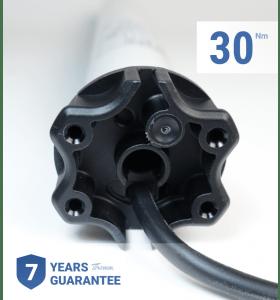 Elero RolTop 868 SH 30 Nm