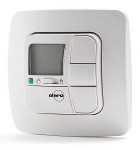 Elero AeroTec (B322)
