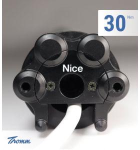 Nice Era M SH 30/17 (B262)