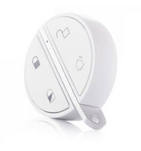 Somfy Key Fob | Badge (B282)