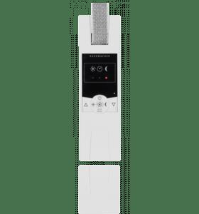 rollotron Standaard inbouw 23 mm