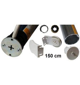 Sonesse WT kit voor elektrische rolgordijnen max 150 cm