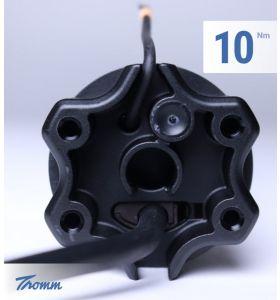 Elero SunTop 868 SH 10Nm
