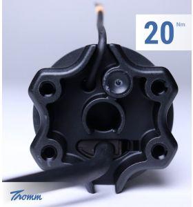 Elero SunTop 868 SH 20Nm
